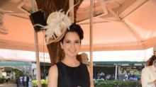 Kangana Ranaut: I have not been offered the sequel to Fashion