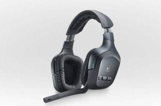 Logitech to phase out production of console gaming accessories