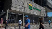 Petrobras prolonga teletrabalho de milhares de funcionários até dezembro