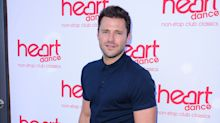 Mark Wright lands 'Loose Women' fitness slot