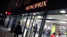 Monoprix fait appel aux salariés de Zara pour renforcer ses équipes