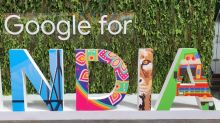 Google For India: Phone Line, Assistant in Hindi, & everything that was announced