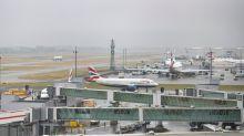 Heathrow suggests routing M25 through a tunnel under third runway
