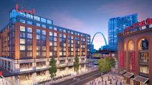 Loews Hotels & Co Announce First St. Louis Property Hotel Will Be Part Of Ballpark Village's $260 Million Expansion