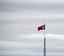 North Korean officials return to inter-Korean liaison office: South Korea