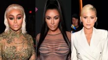 Blac Chyna's case against the Kardashian-Jenners will go to trial