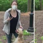 Birdwatcher Christian Cooper on Taking Video of Woman With Dog in Central Park