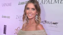 Audrina Patridge Reveals Secrets from 'The Hills' 10 Years Later