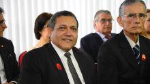 Quem é Kassio Marques, possível indicado de Bolsonaro para o STF