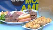 'GMA' Deals and Steals: Father's Day Edition