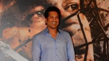 Sachin Tendulkar: All I wanted to do in my life was to win the World Cup for India