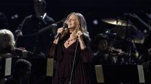 Museo del Grammy lanza su propio servicio de streaming