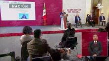 Dueño de planta de fertilizantes que compró Pemex ofreció devolver 200 mdd: AMLO