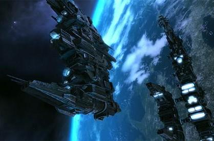E308: Black Prophecy debuts with trailer, closed beta registration
