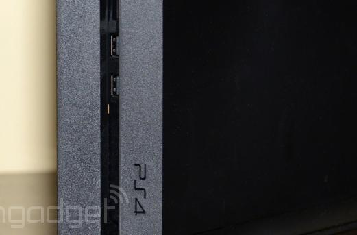 Sony's PlayStation 4 is already profitable and on course to beat the PS2's success