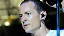 Tributes continue to pour in for Chester Bennington