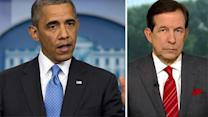 Were President Obama's comments risky?