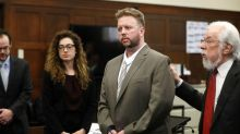 'Baby Doe' murder case heads to jury