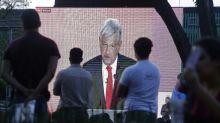 """""""Pejenomics"""" o la economía según López Obrador: una incógnita para los mexicanos"""