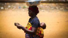 La Guinée veut en finir avec la maltraitance des femmes lors de leur accouchement