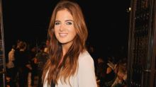 Made In Chelsea's Binky Felstead reveals miscarriage at 12 weeks