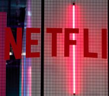 Despite its price increase, Netflix is still a deal — for now