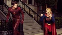 The Flash and Supergirl Are Doing A Musical Crossover Episode