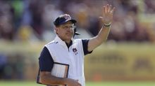 Auburn expects to be without 16 players in practice return