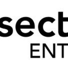 Intersect ENT to Report Fourth Quarter and Full Year 2020 Financial Results