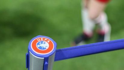Foot - Supercoupe - 13000 spectateurs pourront assister à Villarreal-Chelsea