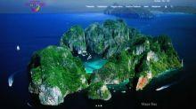 Thailandia, ottavo anno di crescita su mercato turistico italiano