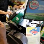 Mega Millions jackpot at $970M for winning numbers drawing tonight