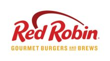 New Red Robin Survey Reveals 73% of Children Wish They Had More Time to Connect With Their Family