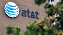 AT&T Phone Workers End Strike After 1 Day