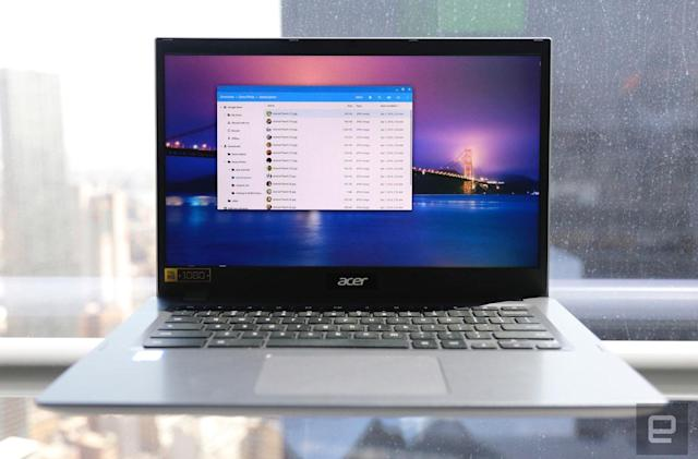 Acer admits hackers stole up to 34,000 customer credit cards
