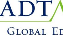 Adtalem Global Education Medical and Veterinary Schools Celebrate More Than 1,000 Graduates in 2021