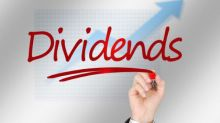 8 Dividends In Danger Of Being Cut