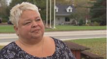 Outaouais politician wants local health authority CEO gone