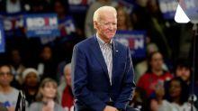 Personal popularity, large black electorate throw Biden a lifeline in South Carolina: ANALYSIS