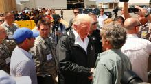 Can Trump actually 'wipe out' Puerto Rico's $70B debt?