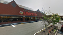 This one N. Va. Shoppers store will be split in three. Here's the plan.