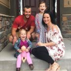 Shan'ann Watts Confronted Chris Multiple Times About Suspicions of Affair Before He Murdered Her