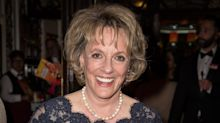 Dame Esther Rantzen urges government to delay Christmas till summer