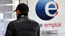 Le chômage en France en forte baisse au 3e trimestre