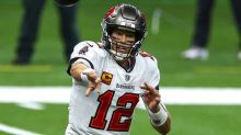 Panthers vs. Buccaneers prediction, line: Carolina will keep it close