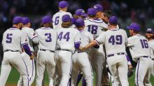 A number of MLB coaches expressed interest in TCU job, including former Rangers manager