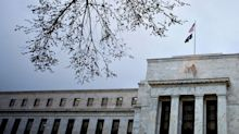 The Fed Halted Repo Contagion, But Analysts Want a Long-Term Fix
