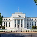 Fed's Brainard calls for more stimulus to aid economy recovery
