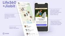 Life360 Deepens Foothold in Family Safety Space with Proposed Acquisition of Jiobit