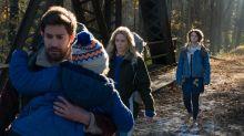 """""""A Quiet Place"""": Zu lauter Hype um einen leisen Horrorfilm"""